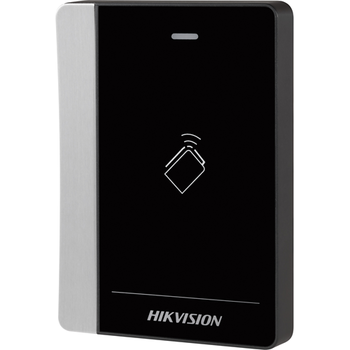 Hikvision DS-K1102M Card Reader