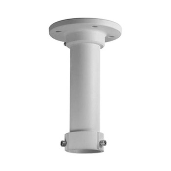Hikvision CPM-S Ceiling Pendant Mount - Short