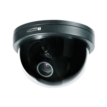 Speco CVC6246T 2MP Indoor Dome HD-TVI Security Camera
