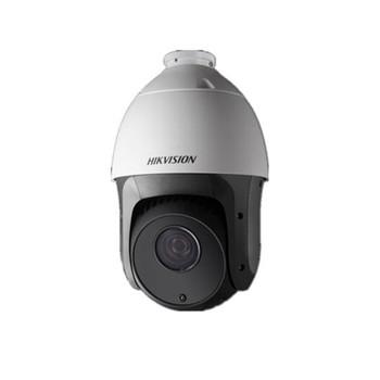 Hikvision DS-2DE5220I-AE 2MP IR Outdoor PTZ IP Security Camera