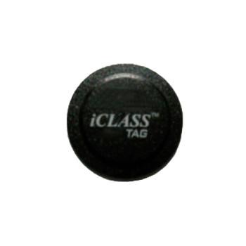 Bosch ACT-IC2K37-10 iCLASS 2K Wiegand Token (37-bit)