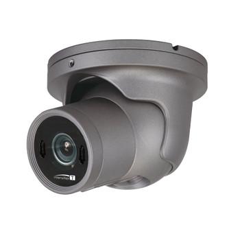 Speco HTINT60T 2MP Indoor/Outdoor Turret HD-TVI CCTV Analog Security Camera