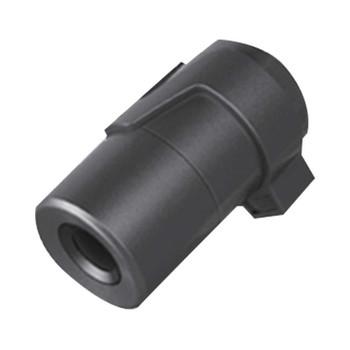 Hikvision DS-2CD6412FWD-L30-2.8mm Tube Shaped Sensor Unit
