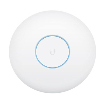 Ubiquiti UAP-AC-SHD-US 802.11ac Wave 2 Access Point with Dedicated Security Radio