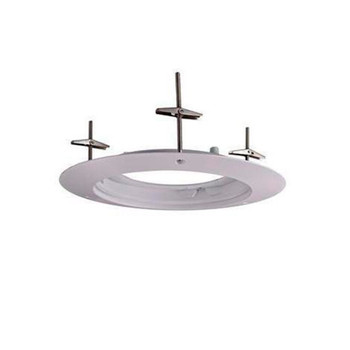 Hikvision RCM-4 In-Ceiling Mounting for DS-2DE3304W-DE Camera