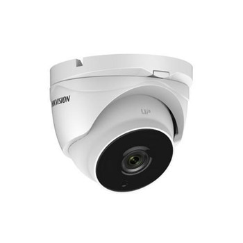 Hikvision DS-2CE56H1T-IT3Z 5MP Outdoor Turret CCTV Analog Security Camera