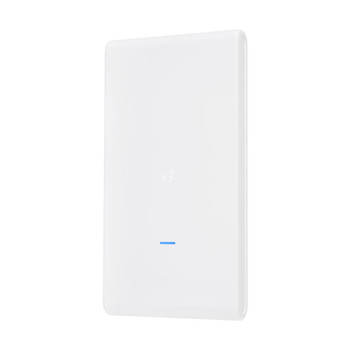 Ubiquiti UAP-AC-M-PRO-5-US Unifi AC Mesh 802.11AC 3x3 MIMO Outdoor Wi-Fi Access Point with Plug 5-Pack