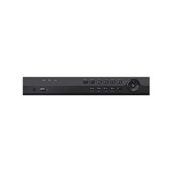 Oculur CRHK162-2TB 16-Channel H.265+ Turbo HD Digital Video Recorder- 2TB HDD included