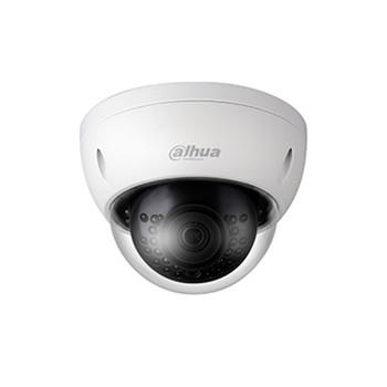 Dahua N24BL53 2MP IR H.265+ Indoor/Outdoor Mini Dome IP Security Camera