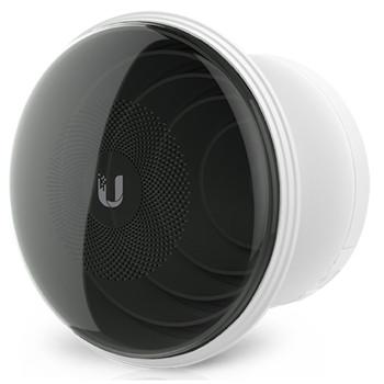 Ubiquiti IS-M5 IsoStation Shielded airMAX Radio with Isolation Antenna