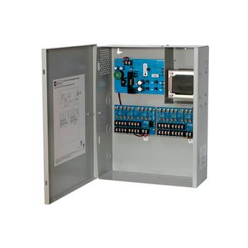 Altronix ALTV1224C220 AC/DC Dual Output CCTV Power Supply