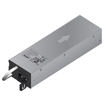 Ubiquiti EP-54V-150W-AC Modular DC Power Supply for EdgePoint