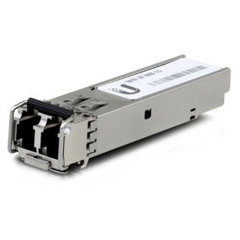Ubiquiti UF-MM-1G-20 SFP/SFP+ Fiber Modules - 20 Pack