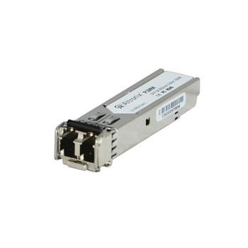 Altronix P1SM10 Small Form-Factor Pluggable (SFP) Single Mode Transceiver SFP Module