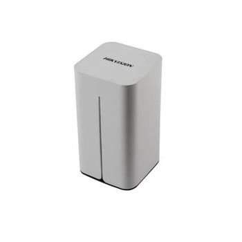 Hikvision DS-7108NI-E1/V/W/1T 8-Channel Wireless Network Video Recorder