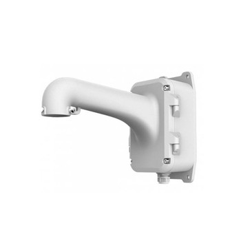 Hikvision JBPW-L Wall Mounting Bracket for Speed Dome