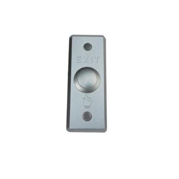 Hikvision DS-K7P02 Exit Button