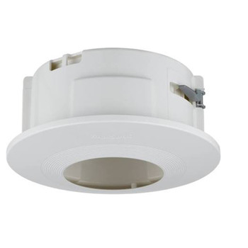 Samsung SHD-3000F4 In-ceiling Flush Mount Accessory for PND-9080R