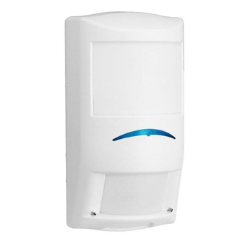 Bosch ISC-PDL1-WA18G Professional Series TriTech+ Motion Detector with Anti-Mask