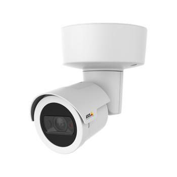 AXIS M2026-LE Mk II 4MP IR H.265 Outdoor Bullet IP Security 01049-001
