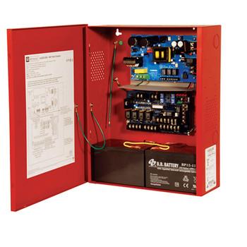 Altronix AL602ULADA NAC Power Extender