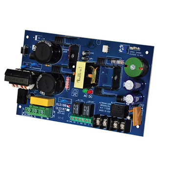 Altronix OLS180 Offline Switching Supervised Power Supply/Charger