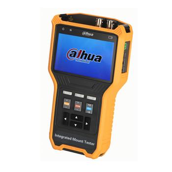 Dahua DH-PFM905 Integrated Mount Tester