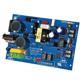Altronix AL300ULXB2 Recognized Power Supply/Charger