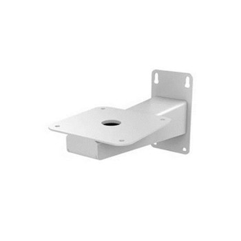 Hikvision WBPT-S Wall Mount Bracket for DS-2DY5223IW-AE
