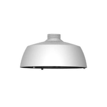 Hikvision PC160 Pendant Cap for Dome Camera