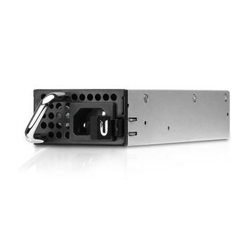 Ubiquiti RPS-DC-100W AC/DC, DC/DC Power Modules