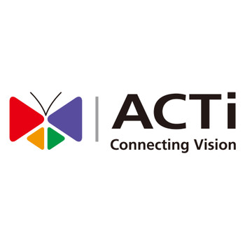 ACTi LCDP1000 NVR 3 Enterprise 1 Channel Third-party Video Device Integration License Software