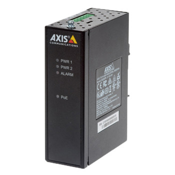 AXIS T8144 60 W Industrial Midspan - 01154-001