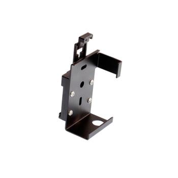 AXIS T8640 DIN Rail Clip 5026-431