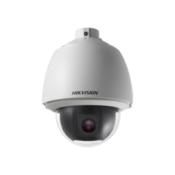 Hikvision DS-2DE5330W-AE 3MP Motorized Outdoor H.265 PTZ Speed Dome IP Security Camera