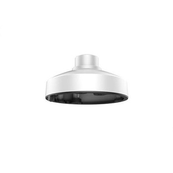 Hikvision PC140 Pendant Cap for Dome Cameras