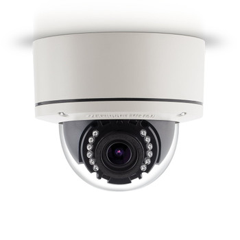 Arecont Vision AV1355PMIR-S 1.2MP Motorized P-Iris Lens Outdoor IP Security Camera