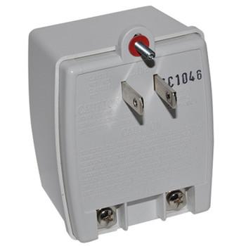 Altronix TP1220 Plugin Transformer