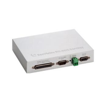Geovision GV-Data Capture Box V3 (RS485 to DVR) 55-ENPOS00-310U