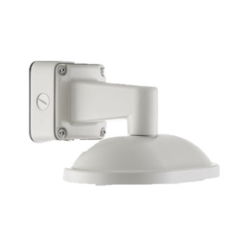 Arecont Vision MDD-WMT Wall Mount for MicroDome Duo Series