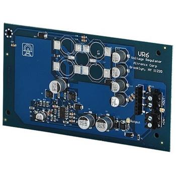 Altronix VR6 Voltage Regulator