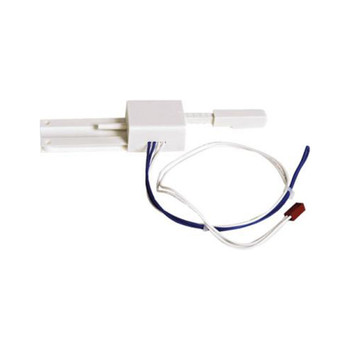 Bosch ICP-EZTS Dual Tamper Switch