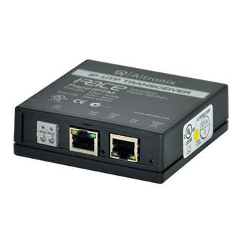 Altronix PACE1PTM Long Range Ethernet Single Port Transceiver