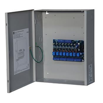 Altronix ACM8E Access Power Controller