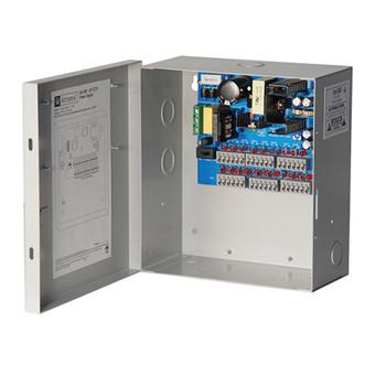 Altronix SAV18D 18 Output CCTV Power Supply