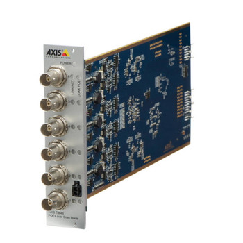 AXIS T8646