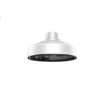 Hikvision PC120 Pendant Cap for Mini Dome Camera, White