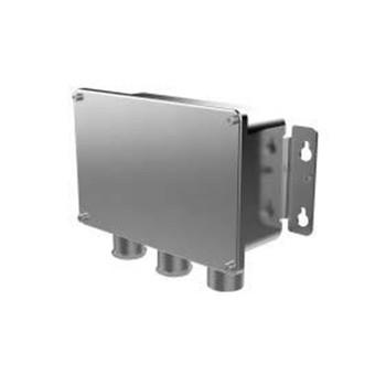 Hikvision JBM-SS 316L Stainless Steel Junction Box