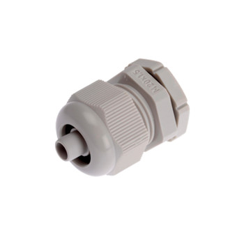 AXIS Cable Gland M20x1.5, RJ45 5503-951 - 5 Packs