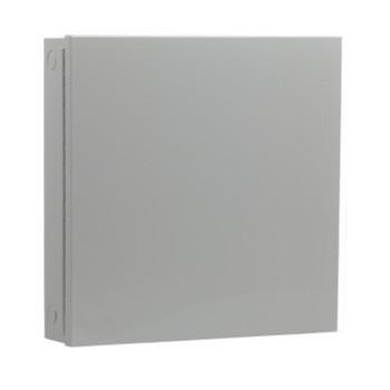 Bosch D8103 Universal Enclosure